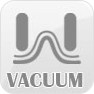 coolshaping_vacuum.png